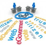 eGovernment-uses-digital-tools-and-systems-to-provide-better-public-services-to-citizens-and-business-Europa